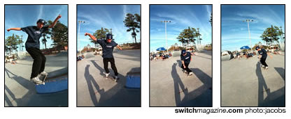 frontside_boardslide_2